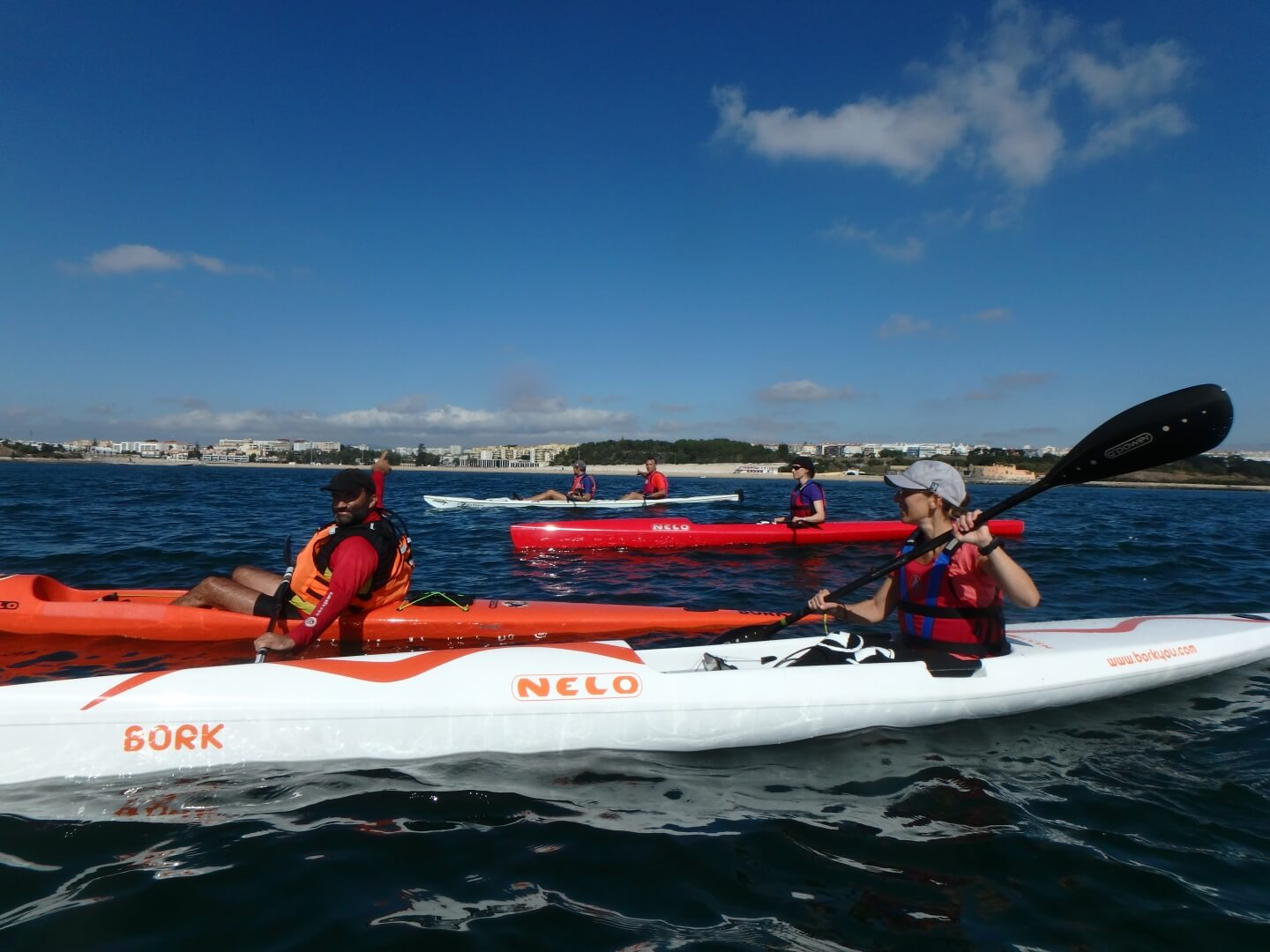 surfski-course-1