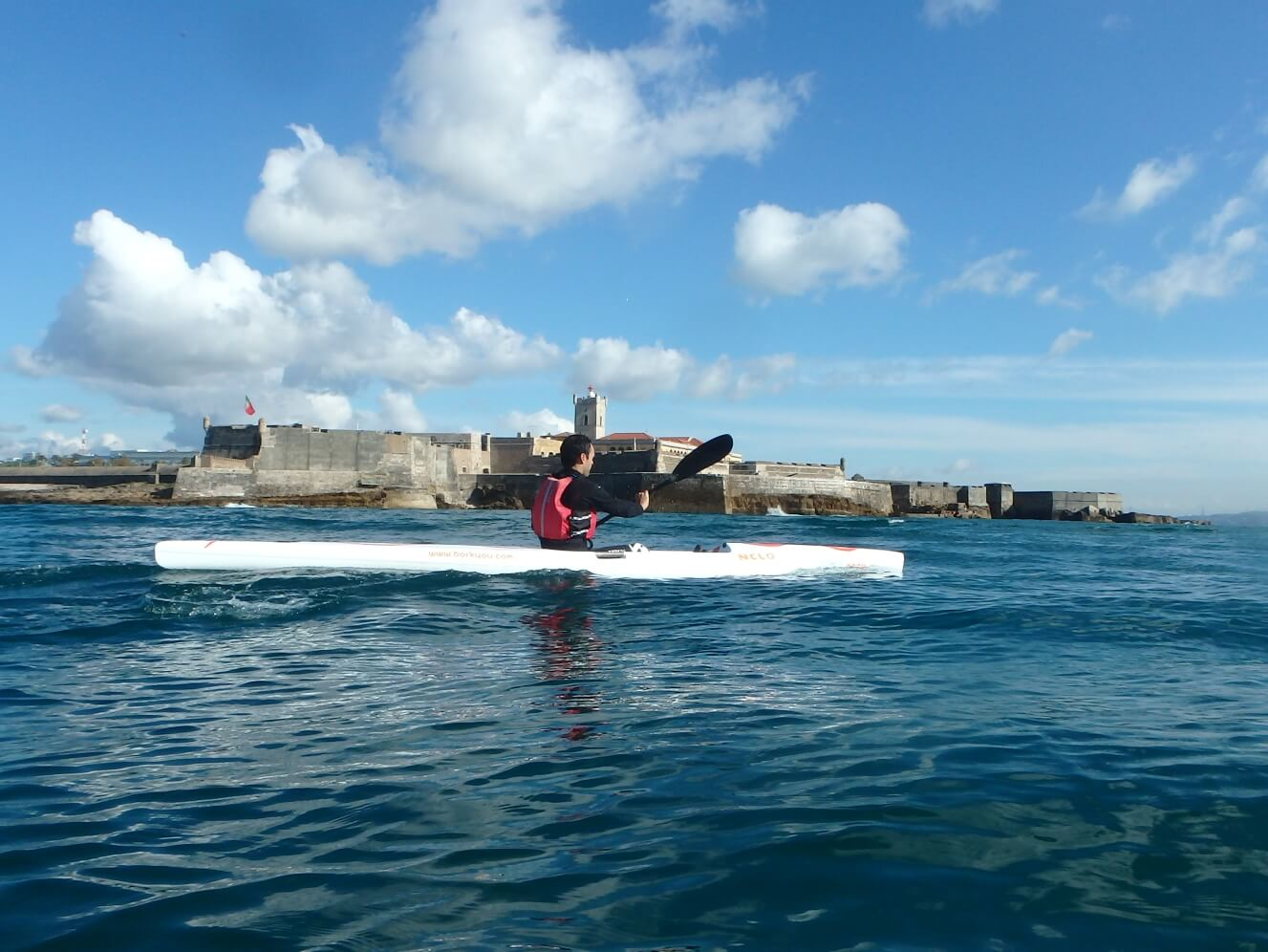 surfski-course-3