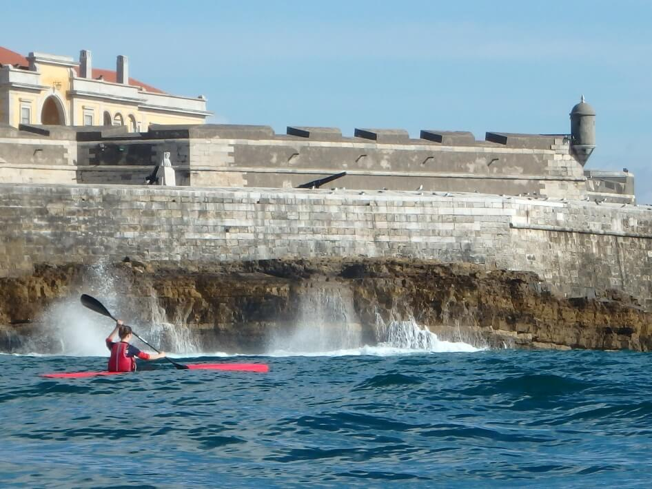 surfski-course-4