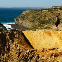Discover South West Alentejo and Vicwentina Coast Nature Park