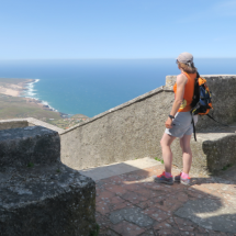 Sign up for a kayaking and hiking expedition and discover Portugal Natural Parks