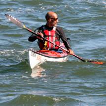 Take one of our kayaking tour!