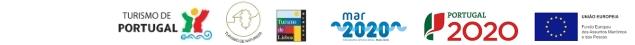 Logotipos Turismo MAR2020