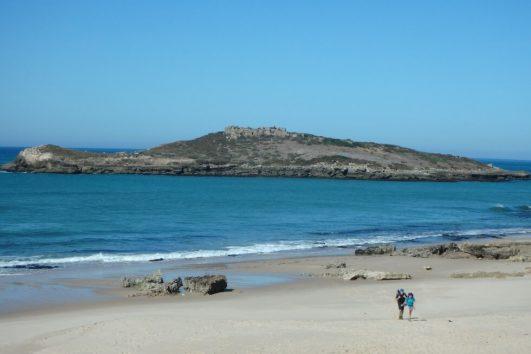Costa Vicentina: Caminhadas pelo melhor da costa portuguesa