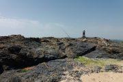 Costa Vicentina: O melhor da costa portuguesa