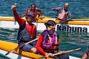 canoa-havaiana